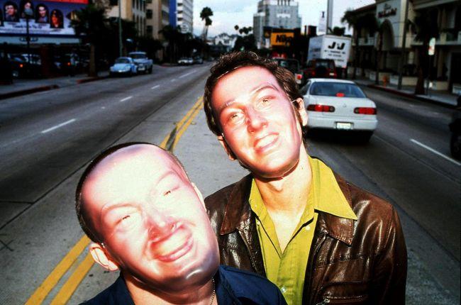 01_daft-punk-street-1997-billboard-a-1548.jpg