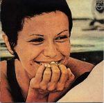 01_elis-regina-em-pleno-verc3a3o-1970-front.jpg