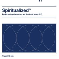 01_spiritualized.jpg