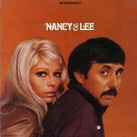 04_nancy_and_lee.jpg