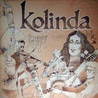 05_kolinda.jpg
