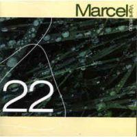 05_marcel.jpg