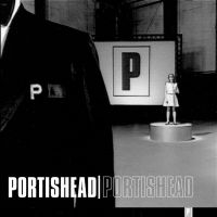 05_portishead-cover.jpg