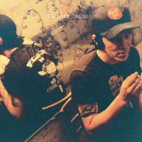 06_elliott_smith.jpg