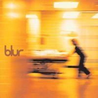 07_blur_blur.jpg