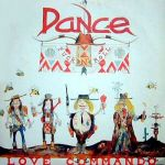 07_dance.jpg