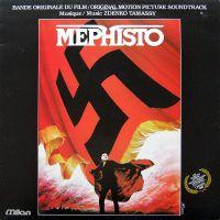 08_mephisto.jpg