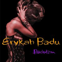 09_baduizm-front-cover.jpg