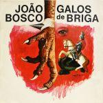 09_capa_galos_de_briga.jpg