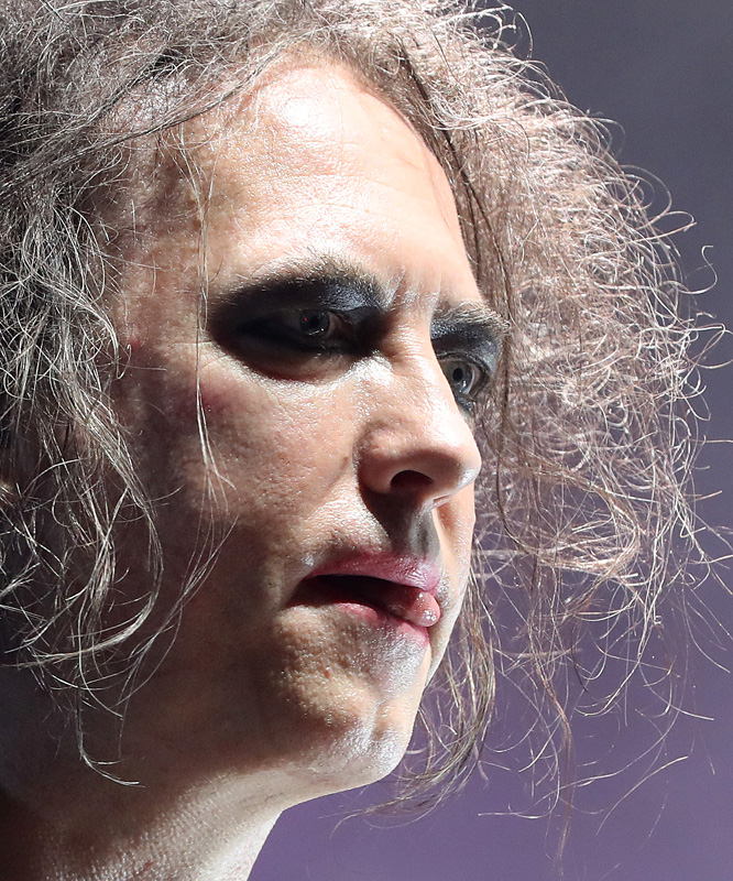0thecure2016_43.jpg