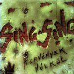 10_sing-sing-torvenyek-nelkul.jpg