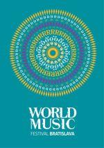 12_world-music-festival-bratislava-vizual-566x800.jpg