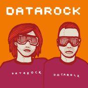 13_datarock-datarock-cover.jpg