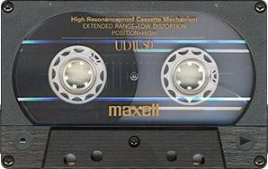 13_maxell_udii_cassettes_1_0.jpg