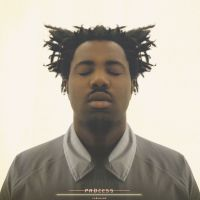 14_sampha-process.jpg