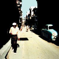 16_bvsc-album.jpg