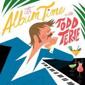 18_todd-terje-its-album-time.jpg