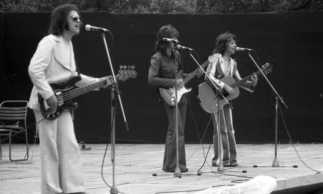 1973.jpg