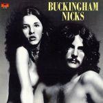 1973_bn_cover.jpg