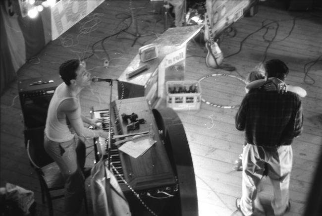1980_2.jpg