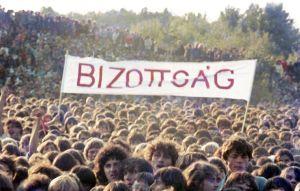 1980_fekete_foto_pacser_attila.jpg
