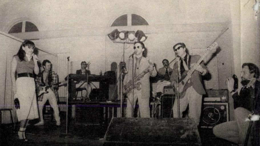 1980_hungaria_im.PNG