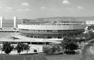 1982_budapest_sportcsarnok_wikipedia_duran_duran.jpg