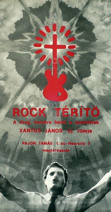1988_rockterito.jpg
