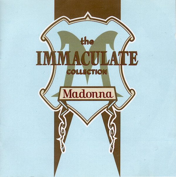 1990_immac.jpg