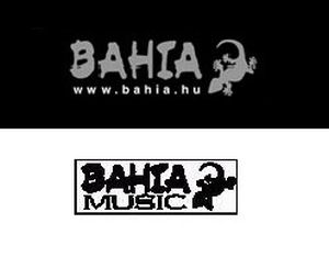 1991_bahia_10814_label.jpg