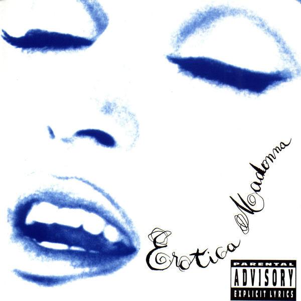 1991_erotica.jpg