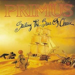 1991_sailing_the_seas_of_cheese.jpg