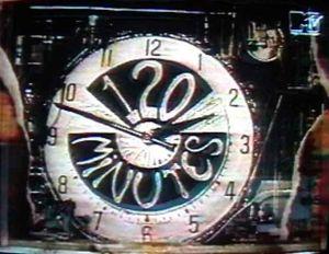 1992_120_minutes.jpg