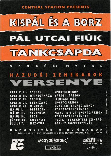 1995-xx-xx-hazudos.jpg