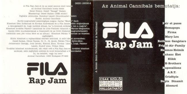 1996_fila_rap_jam_15078a.jpg