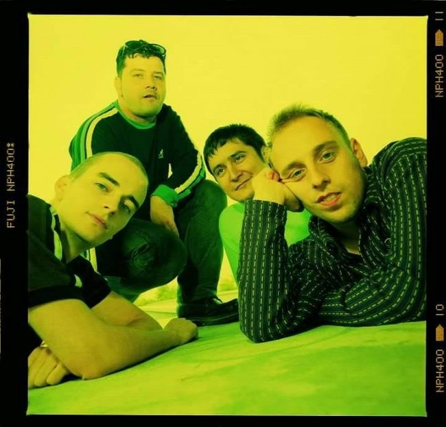 1998-foto-lukacs-david-heaven-street-seven0f08.jpg