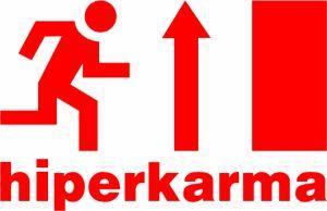 2000_hiper_1462_hiperkarma_logo.jpg