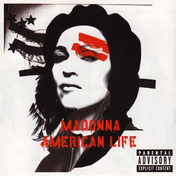 2003_american.jpg