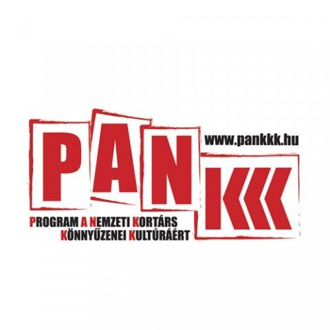 2005_pankkk_11541.jpg