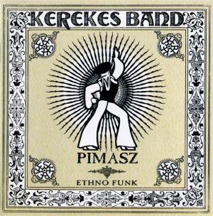 2006_kerekes_pimasz_r-2585347-1476738398-3655.jpeg