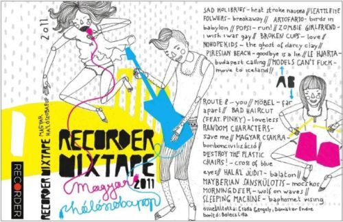 2010_recorder-mixtape1a.jpg