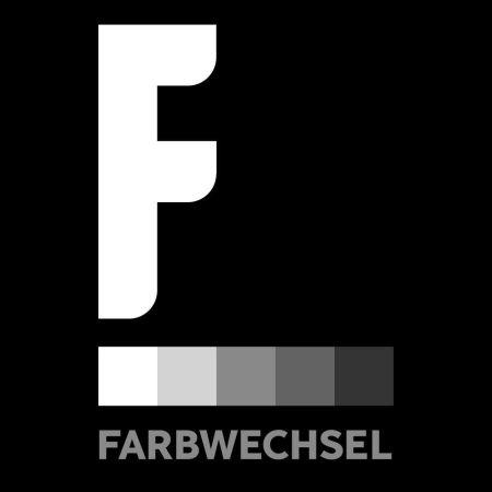 2012_farbwechsel_11054781_997481053642373_3985722480072204570_o.jpg