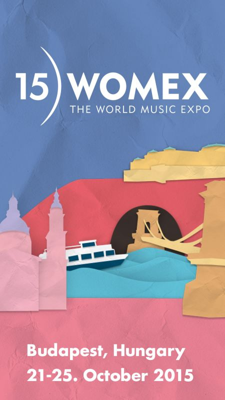 2015_womex_bp_home-mobile-en.jpg