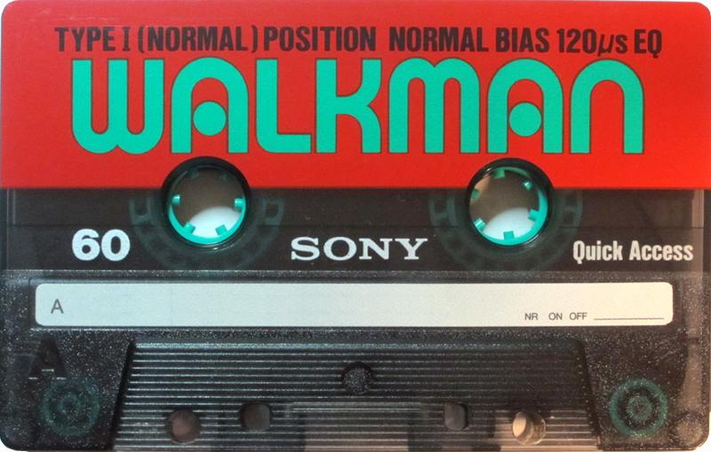 23_sony-walkman-60-ferro_mcipjh_121006.jpg