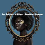 40_les-amazones-dafrique.jpg