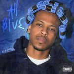 43_g-perico-all-blue-album.jpg