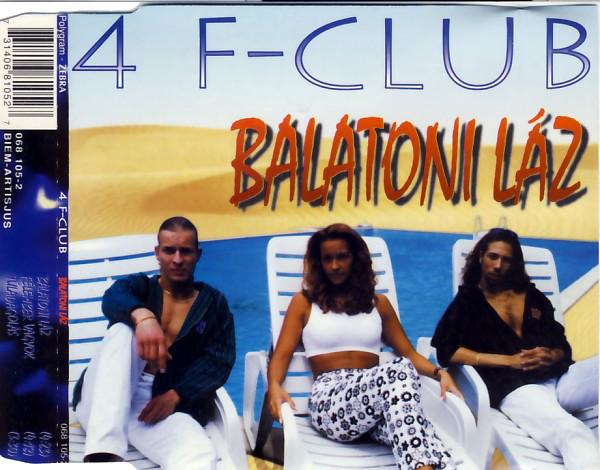 4_f_club.jpg