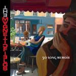 50-song-memoir-5cd.jpg