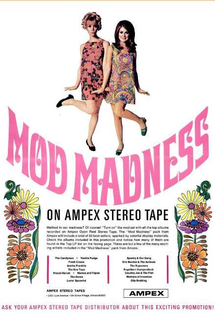 60s_ampex_60s_retro_cassette_adverts_7.jpg