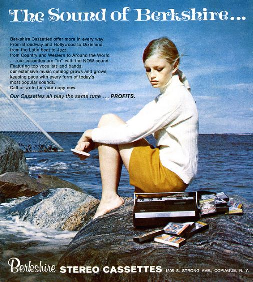 60s_retro_cassette_adverts_8.jpg